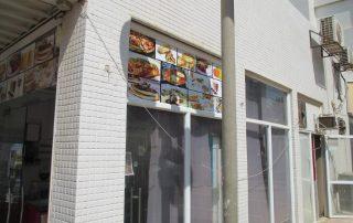 מדבקות-עג-זכוכית-פיצה