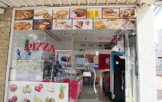 מדבקות-פיצה