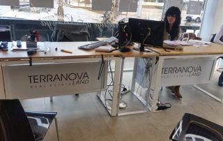 שלט-סקובונד-לשולחן-טרה-נובה